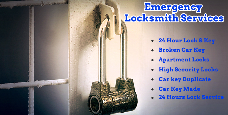 Locksmith Of Culver City, Culver City, CA 310-819-3077