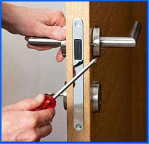 Locksmith Of Culver City Culver City, CA 310-819-3077